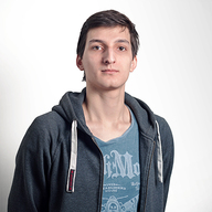 Awery. Vladyslav Android Developer